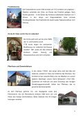 Umwelterklärung der Kirchengemeinde Weidenbach - Seite 6