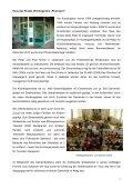 Umwelterklärung der Kirchengemeinde Weidenbach - Seite 7