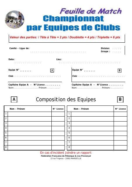 feuille de match CNC 2010.pdf - Quomodo