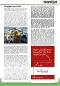 Nordost aktuell - Ausgabe 002 - März 2011 - Euregio-Aktuell.EU - Seite 5
