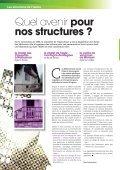 ASMA 75.indd - Quomodo - Page 4