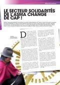 ASMA 75.indd - Quomodo - Page 7
