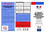 information Etablissements APS.pub - Aller à la page d'accueil