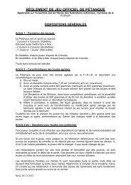 Reglement petanque 2013.pdf