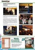 Nordost aktuell - Ausgabe 011 - Dezember 2011 - Euregio-Aktuell.EU - Seite 4