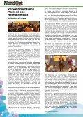 Nordost aktuell - Ausgabe 011 - Dezember 2011 - Euregio-Aktuell.EU - Seite 6