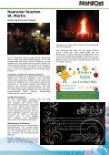 Nordost aktuell - Ausgabe 011 - Dezember 2011 - Euregio-Aktuell.EU - Seite 7
