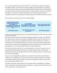 Compteur d'eau et statistiques - Coalition Eau Secours - Page 2