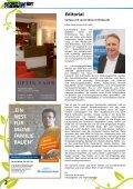 Aktuelles aus Laurensberg, Richterich und ... - Euregio-Aktuell.EU - Seite 2
