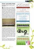 Aktuelles aus Laurensberg, Richterich und ... - Euregio-Aktuell.EU - Seite 7