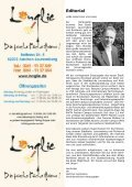 Aktuelles aus den Stadtbezirken Laurensberg ... - Euregio-Aktuell.EU - Seite 2