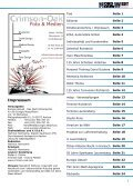 Aktuelles aus den Stadtbezirken Laurensberg ... - Euregio-Aktuell.EU - Seite 3