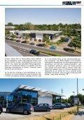 Aktuelles aus den Stadtbezirken Laurensberg ... - Euregio-Aktuell.EU - Seite 5