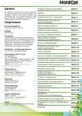Nordost aktuell - Ausgabe 008 - September 2011 - Euregio-Aktuell.EU - Seite 3