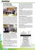 Nordost aktuell - Ausgabe 008 - September 2011 - Euregio-Aktuell.EU - Seite 4