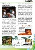 Nordost aktuell - Ausgabe 008 - September 2011 - Euregio-Aktuell.EU - Seite 5