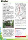 Nordost aktuell - Ausgabe 008 - September 2011 - Euregio-Aktuell.EU - Seite 6