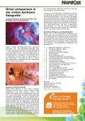 Nordost aktuell - Ausgabe 008 - September 2011 - Euregio-Aktuell.EU - Seite 7