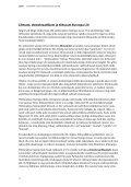 Euroopa Liidu põhiseaduse leping - Page 3