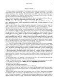 EESTI JA SOOME EUROOPA LIIDUS - Page 3