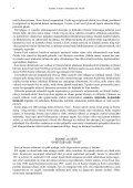 EESTI JA SOOME EUROOPA LIIDUS - Page 4