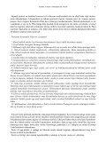EESTI JA SOOME EUROOPA LIIDUS - Page 5