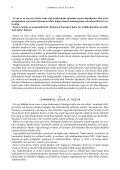 EESTI JA SOOME EUROOPA LIIDUS - Page 6