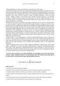 EESTI JA SOOME EUROOPA LIIDUS - Page 7