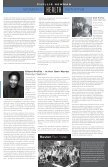 Summer 2005 - The Actors Fund - Page 3