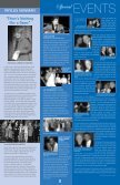 Summer 2005 - The Actors Fund - Page 4