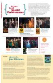 Marquee - The Actors Fund - Page 3