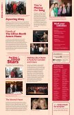 Marquee - The Actors Fund - Page 4