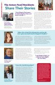 Marquee - The Actors Fund - Page 5