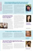 Marquee - The Actors Fund - Page 6