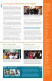 Fall 2012 - The Actors Fund - Page 2