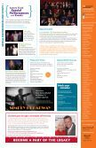 Fall 2012 - The Actors Fund - Page 4