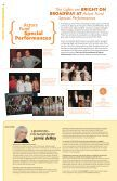 Summer 2010 - The Actors Fund - Page 3
