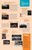 Summer 2010 - The Actors Fund - Page 5