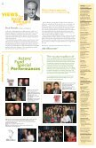 Spring 2006 - The Actors Fund - Page 2