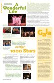 Spring 2006 - The Actors Fund - Page 3