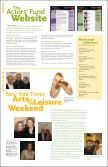 Spring 2006 - The Actors Fund - Page 5