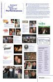 Fall 2006 - The Actors Fund - Page 4