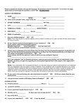 Schermerhorn Application 6 16 2011-7 - The Actors Fund - Page 4
