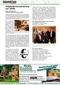 Nordost aktuell - Ausgabe 003 - April 2011 - Euregio-Aktuell.EU - Seite 4
