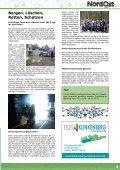 Nordost aktuell - Ausgabe 003 - April 2011 - Euregio-Aktuell.EU - Seite 5