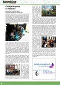 Nordost aktuell - Ausgabe 003 - April 2011 - Euregio-Aktuell.EU - Seite 6