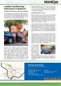 Nordost aktuell - Ausgabe 003 - April 2011 - Euregio-Aktuell.EU - Seite 7