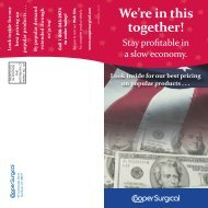 36599 Dfu Coopersurgical