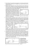8200 • Pipelle® Endometrial Suction Curette ... - CooperSurgical - Page 3