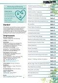 Aktuelles aus Laurensberg, Richterich und ... - Euregio-Aktuell.EU - Seite 3